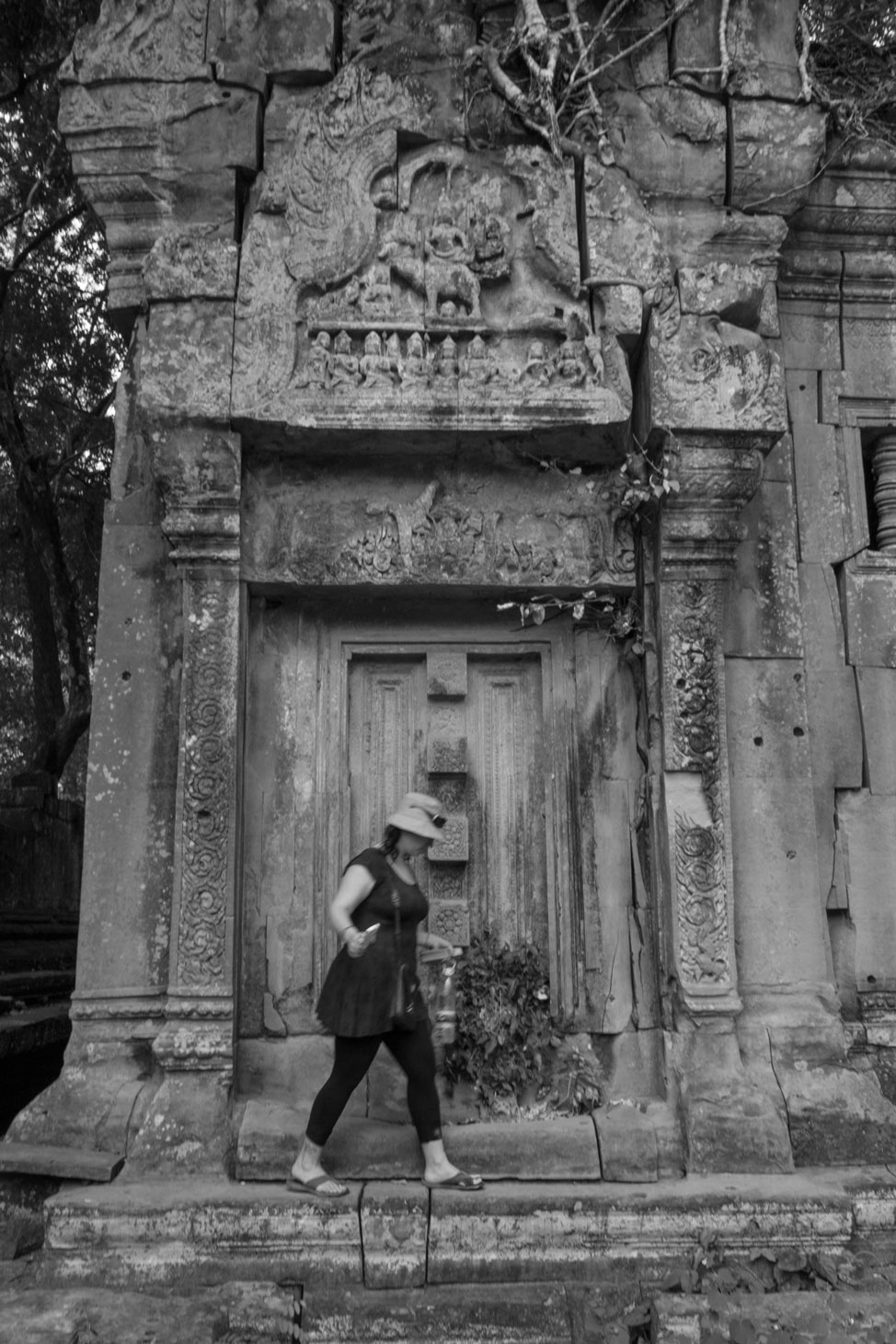 Temples-of-Angkor-28