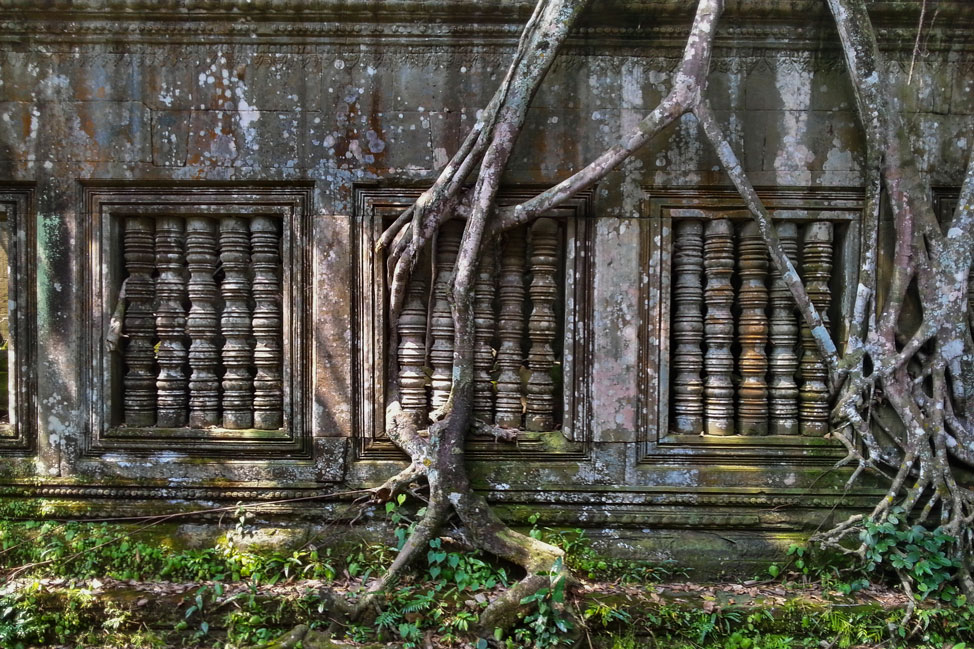 Temples-of-Angkor-38