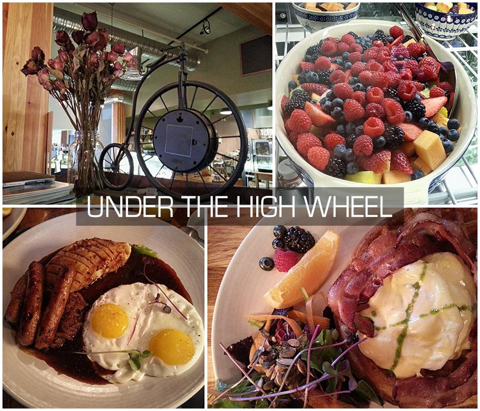Under-the-Small-Wheel-Edmonton-Alberta