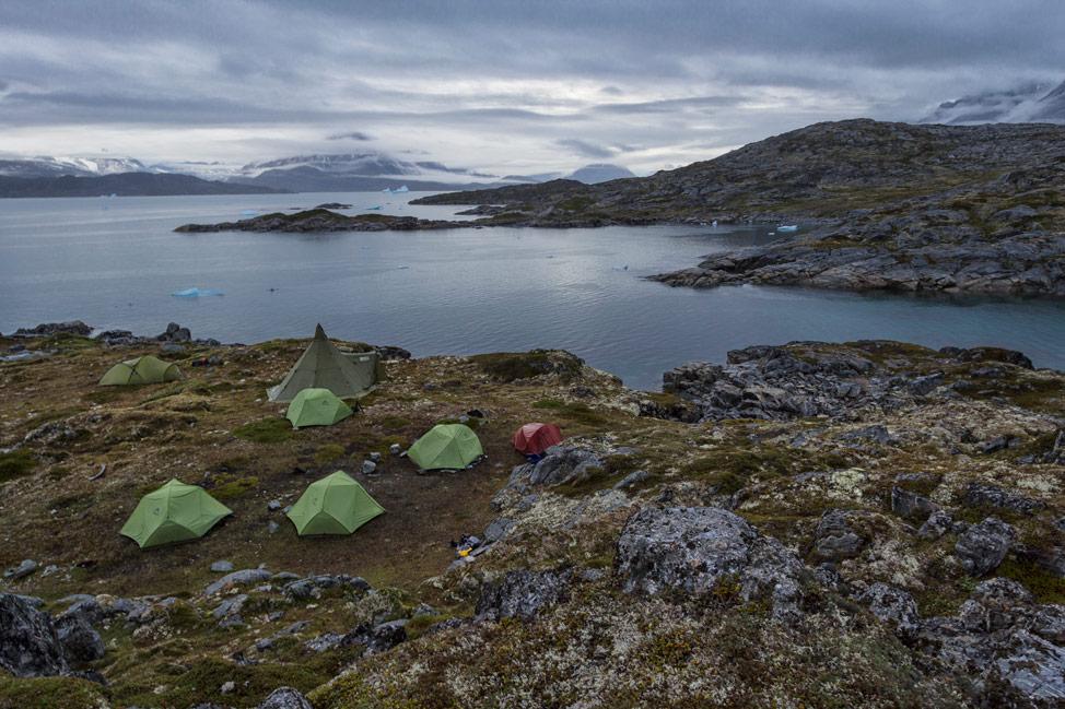 Camp-Life-Greenland-05