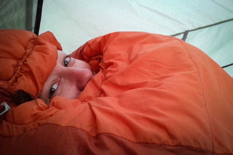 Camp-Life-Greenland-10