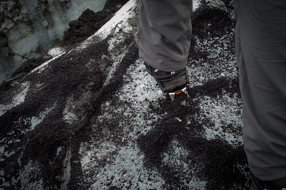 Glacier-Walk-Iceland-9