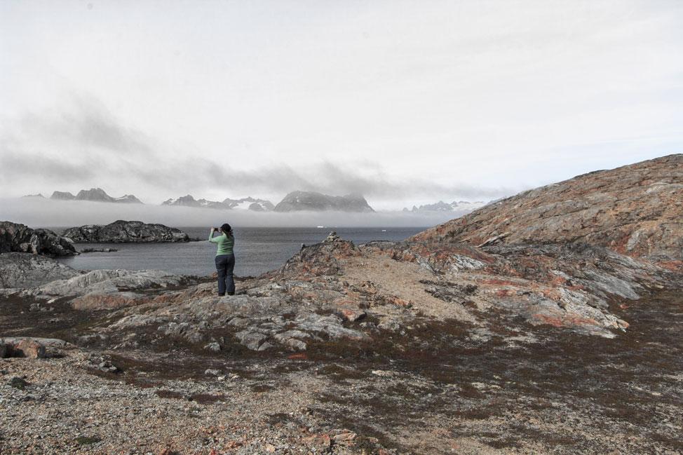 Greenland-Moon-Landing-04