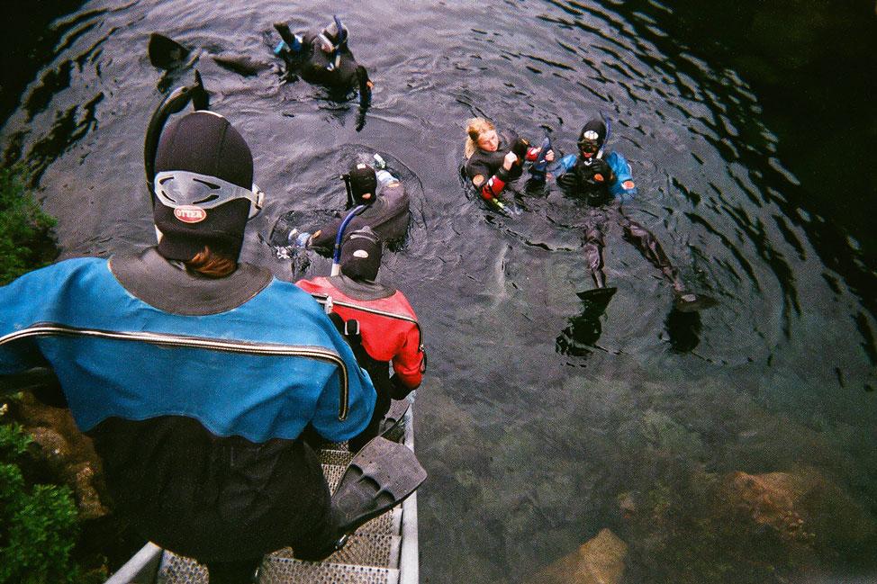 Snorkeling-Silfra-Fissure-1