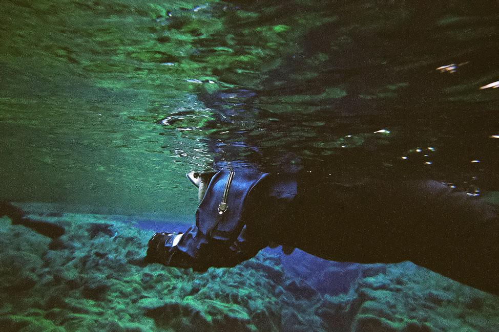 Snorkeling-Silfra-Fissure-3