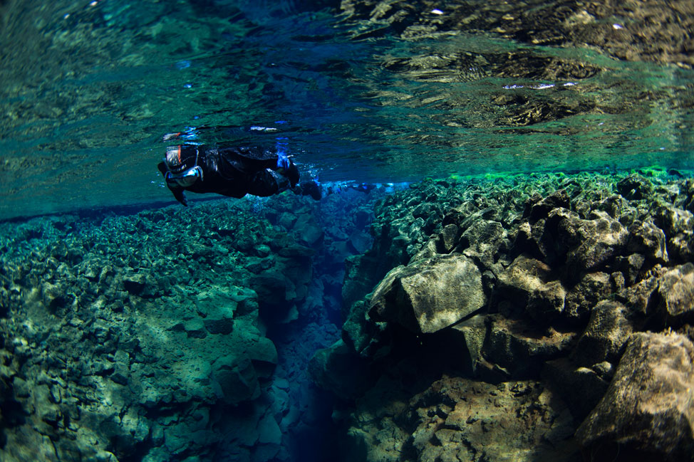 Snorkeling-Silfra-Fissure-4