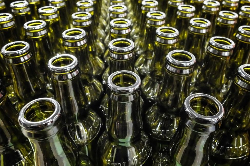 Stallhagen Brewery