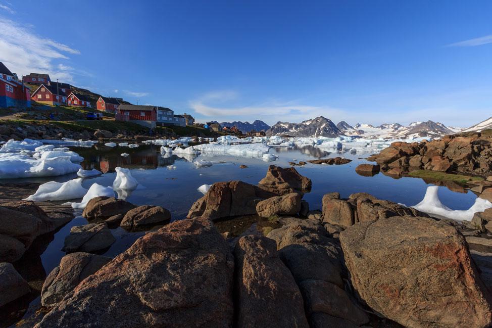 Greenland-Kulusuk-01