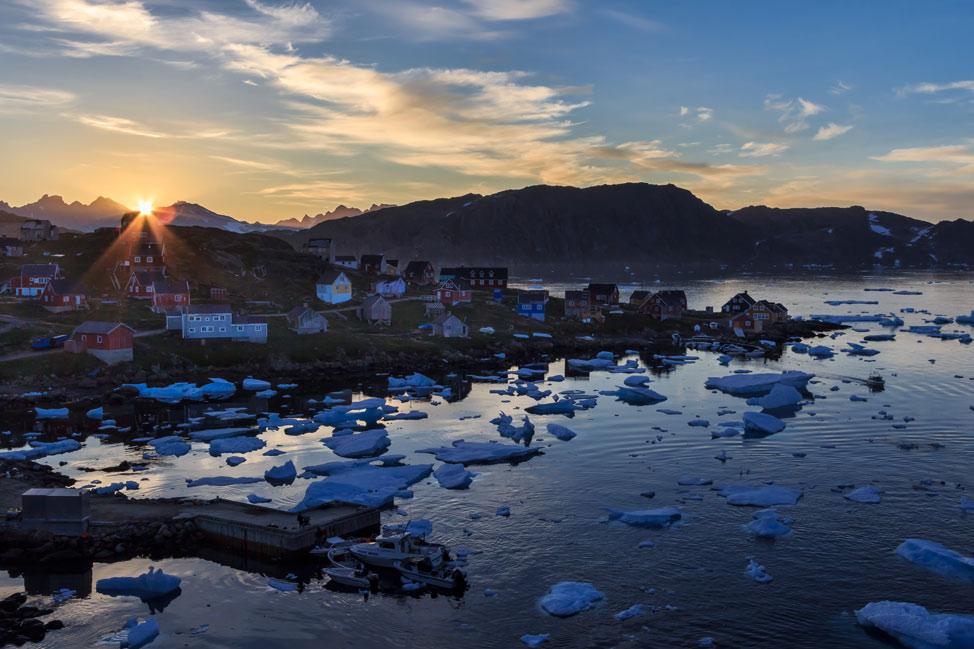 Greenland-Kulusuk-03