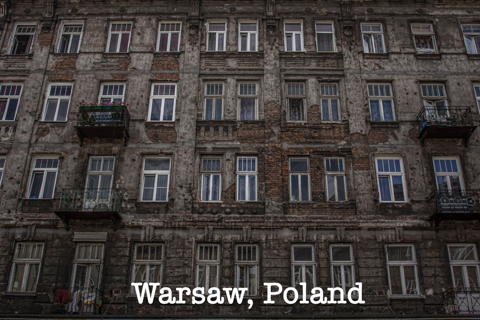 Postscards-Poland-15