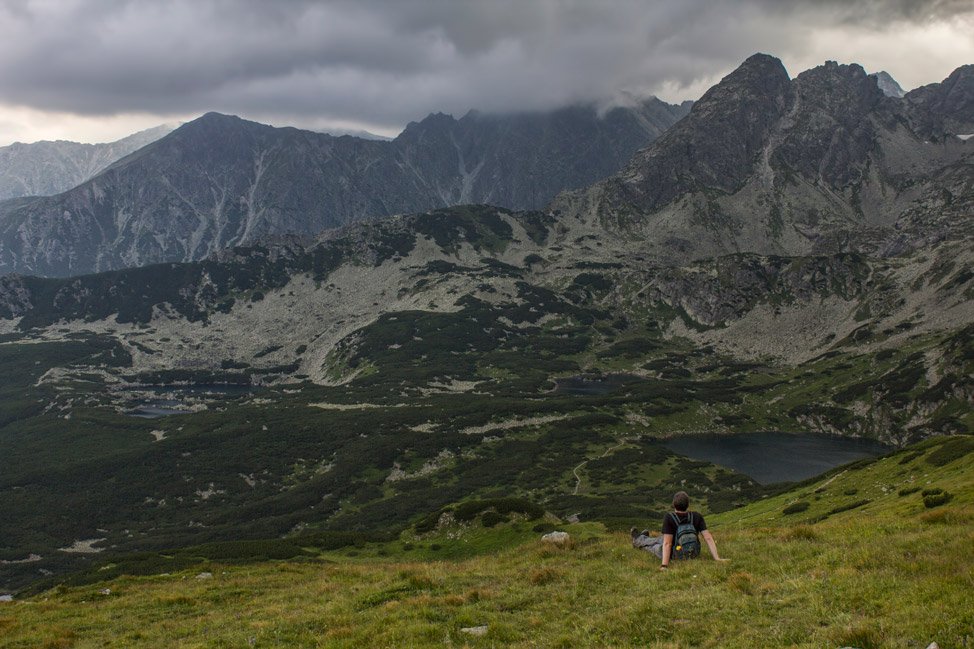 Tatra-Mountains-Love-It-08