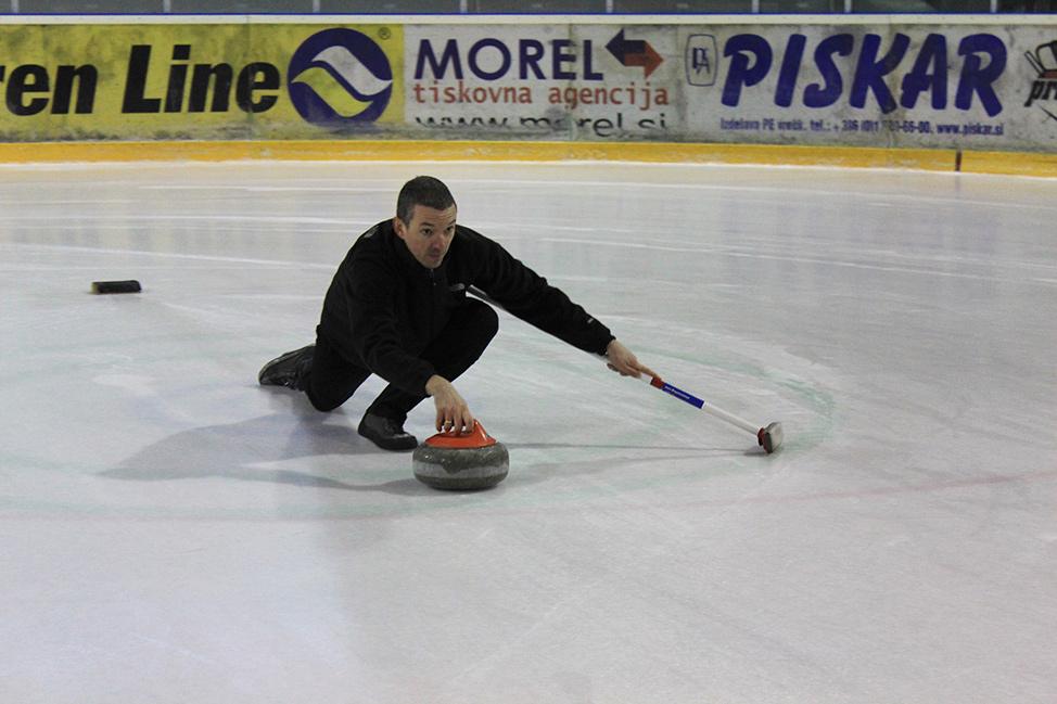Curling_022