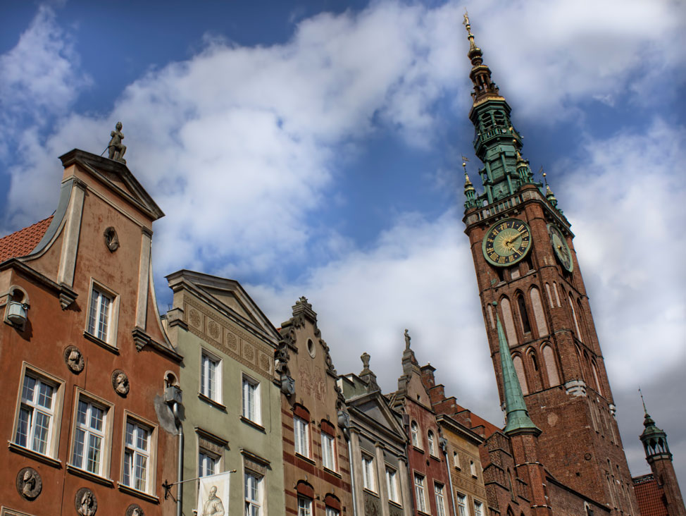 Gdansk-Facade-02