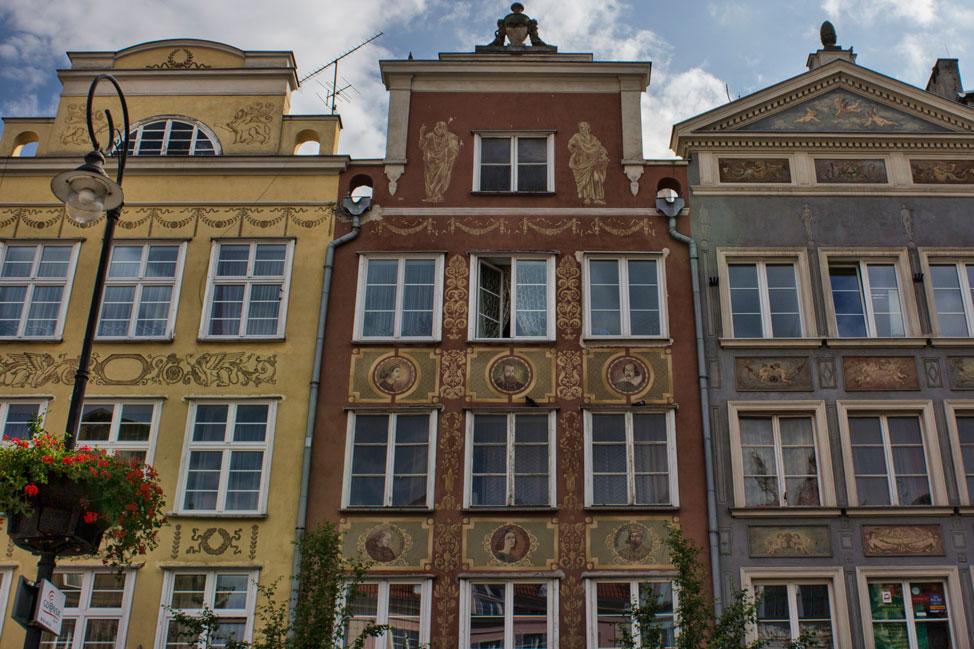 Gdansk-Facade-05