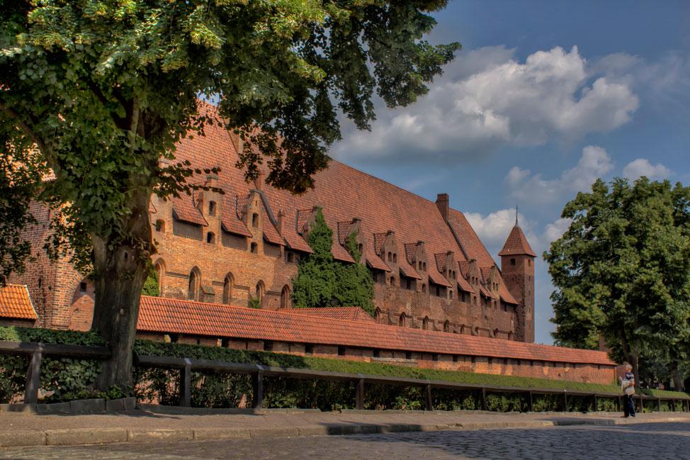 Malbork-Poland-Castle-01