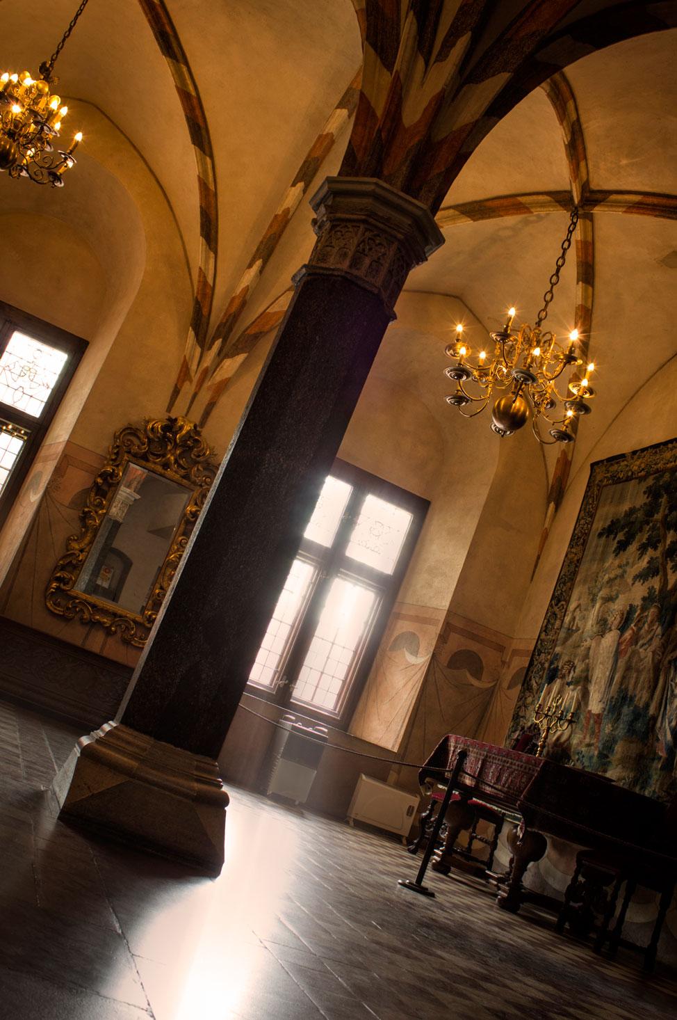 Malbork-Poland-Castle-04