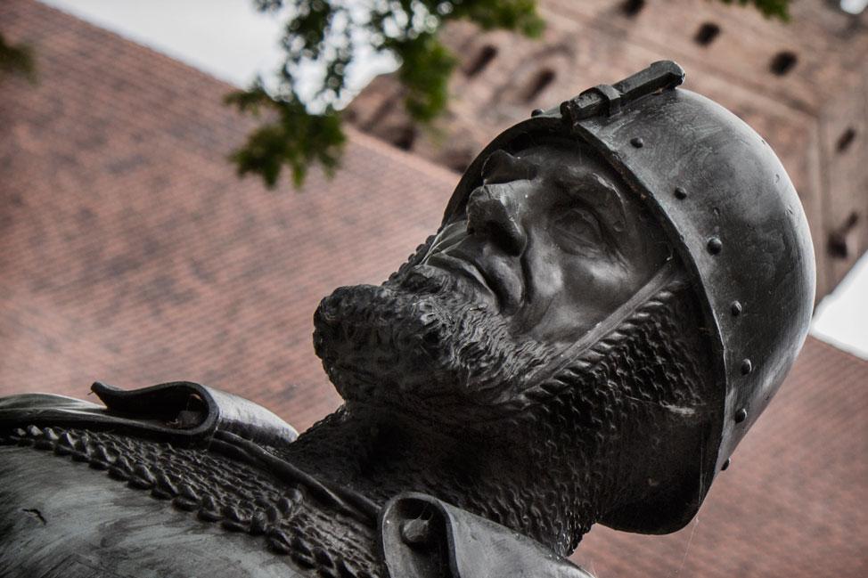 Malbork-Poland-Castle-05