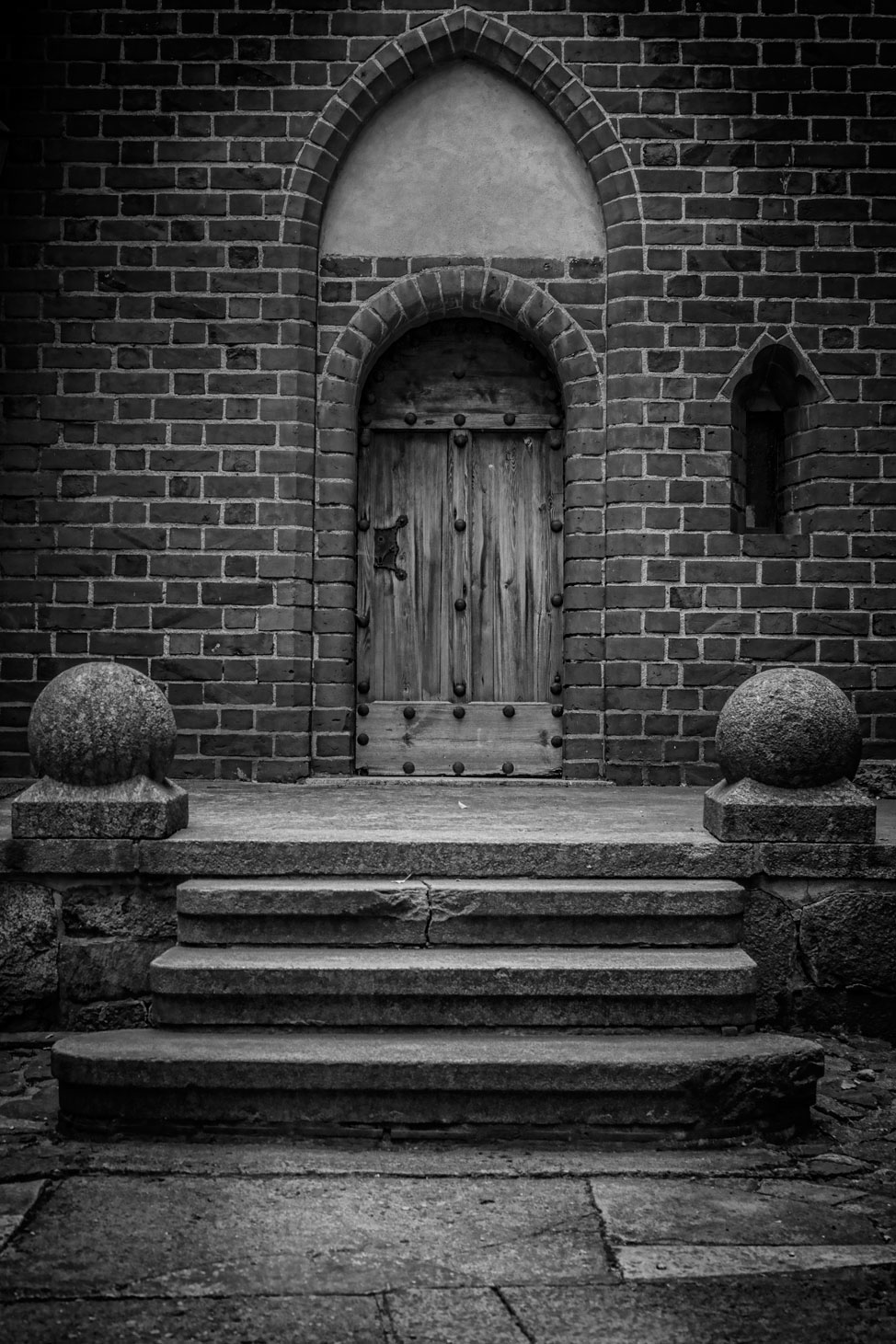 Malbork-Poland-Castle-07