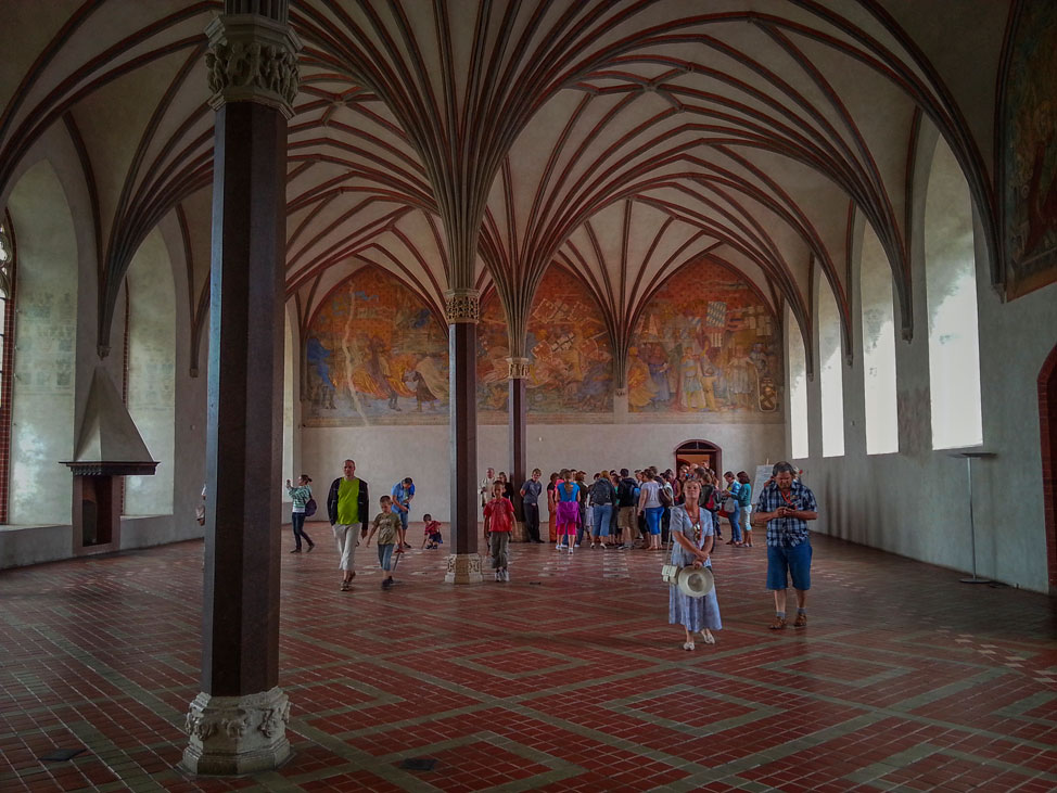 Malbork-Poland-Castle-10