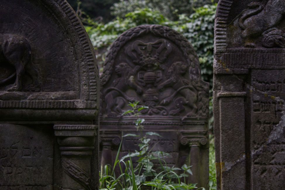 Warsaw-Jewish-Cemetery-02