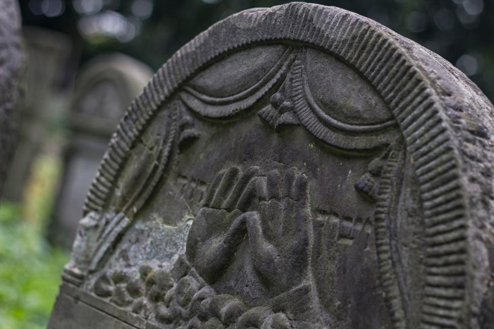 Warsaw-Jewish-Cemetery-04