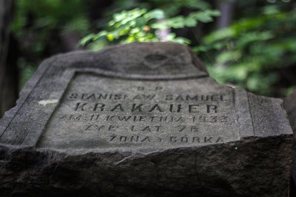 Warsaw-Jewish-Cemetery-09