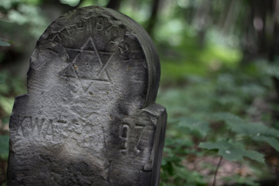 Warsaw-Jewish-Cemetery-10