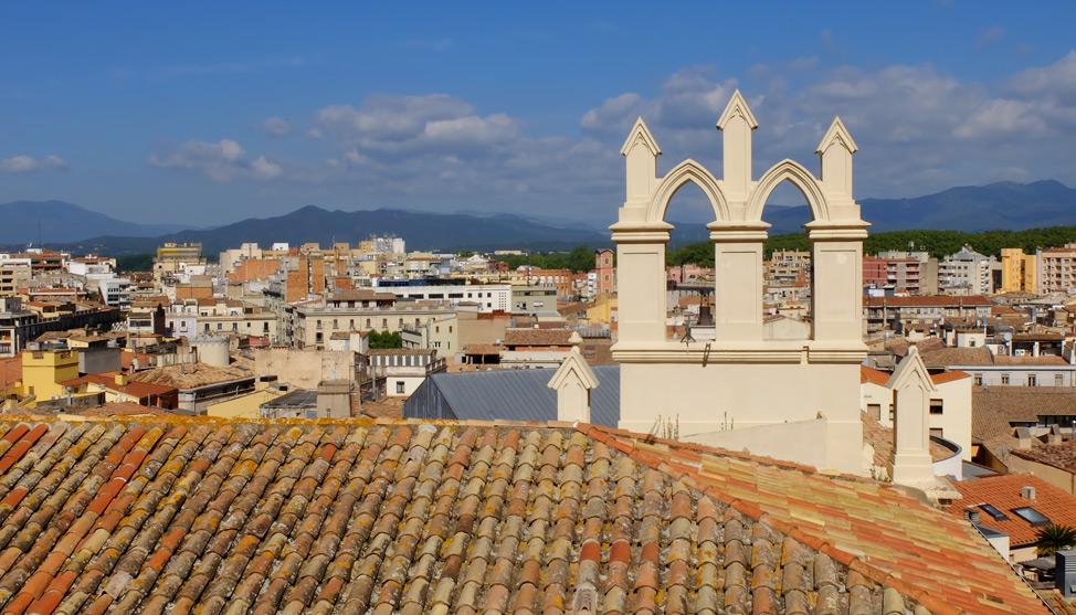 Girona: a Love Story thumbnail