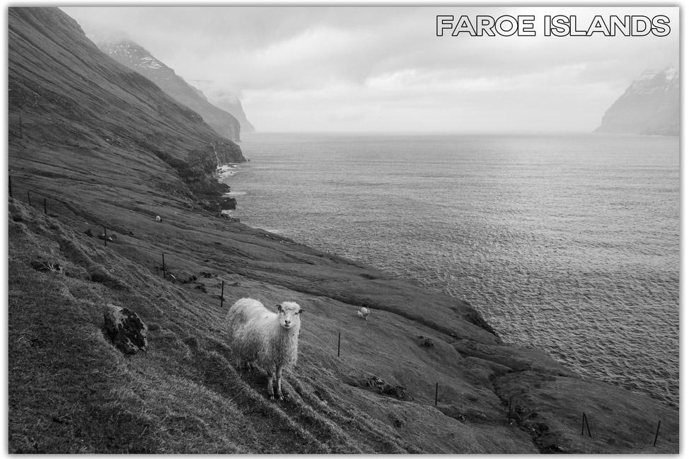 Faroe-Islands-Postcards-004