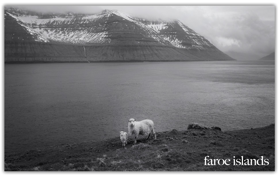 Faroe-Islands-Postcards-011