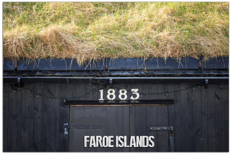 Faroe-Islands-Postcards-016