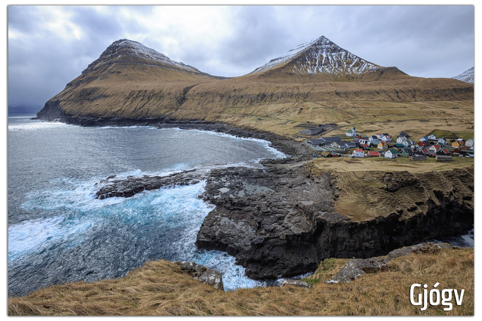 Faroe-Islands-Postcards-017