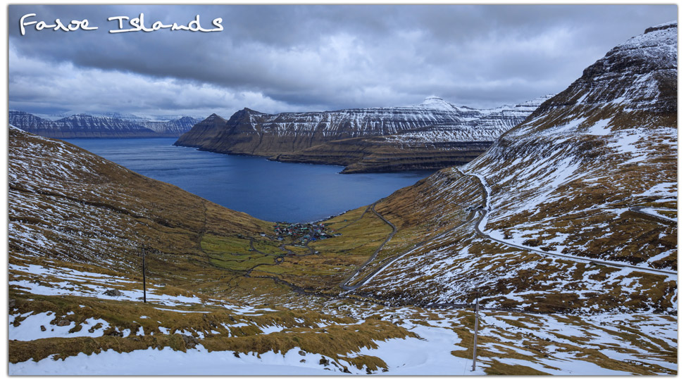 Faroe-Islands-Postcards-018