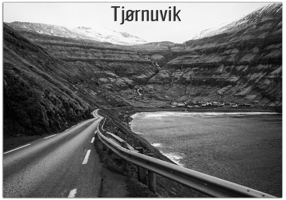 Faroe-Islands-Postcards-019