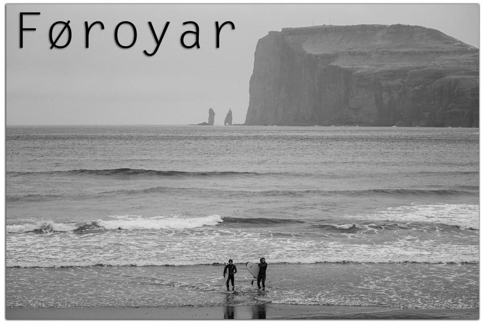 Faroe-Islands-Postcards-020