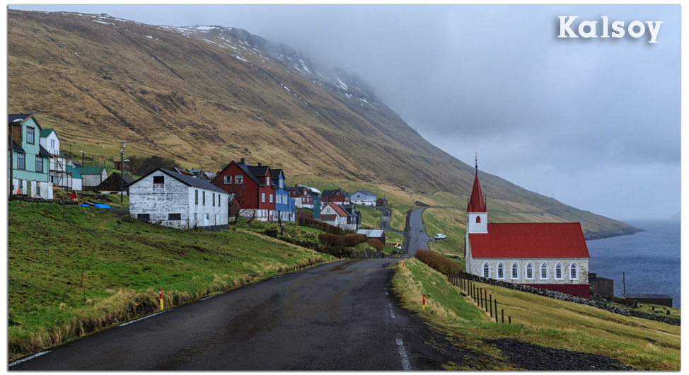 Faroe-Islands-Postcards-021