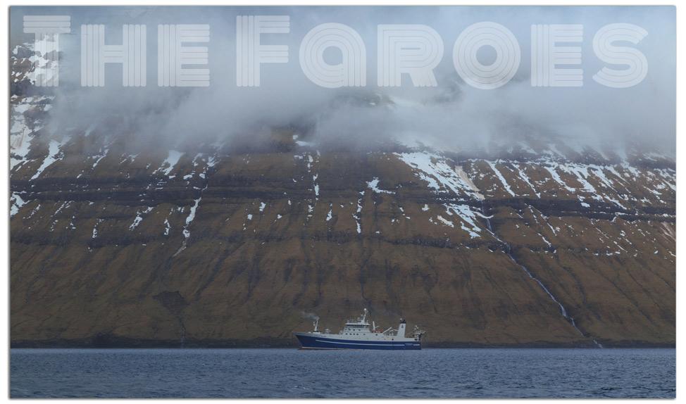 Faroe-Islands-Postcards-024