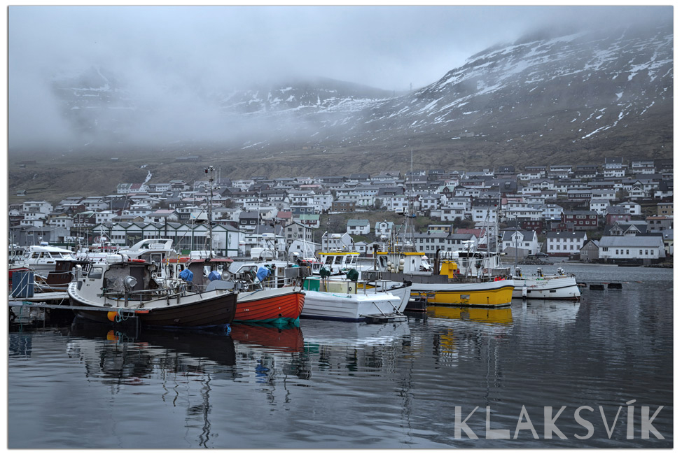 Faroe-Islands-Postcards-025