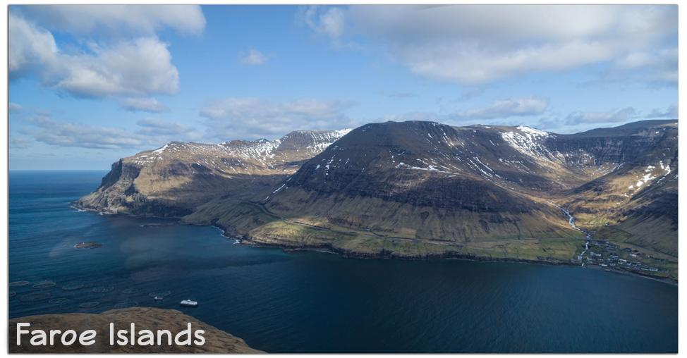 Faroe-Islands-Postcards-026