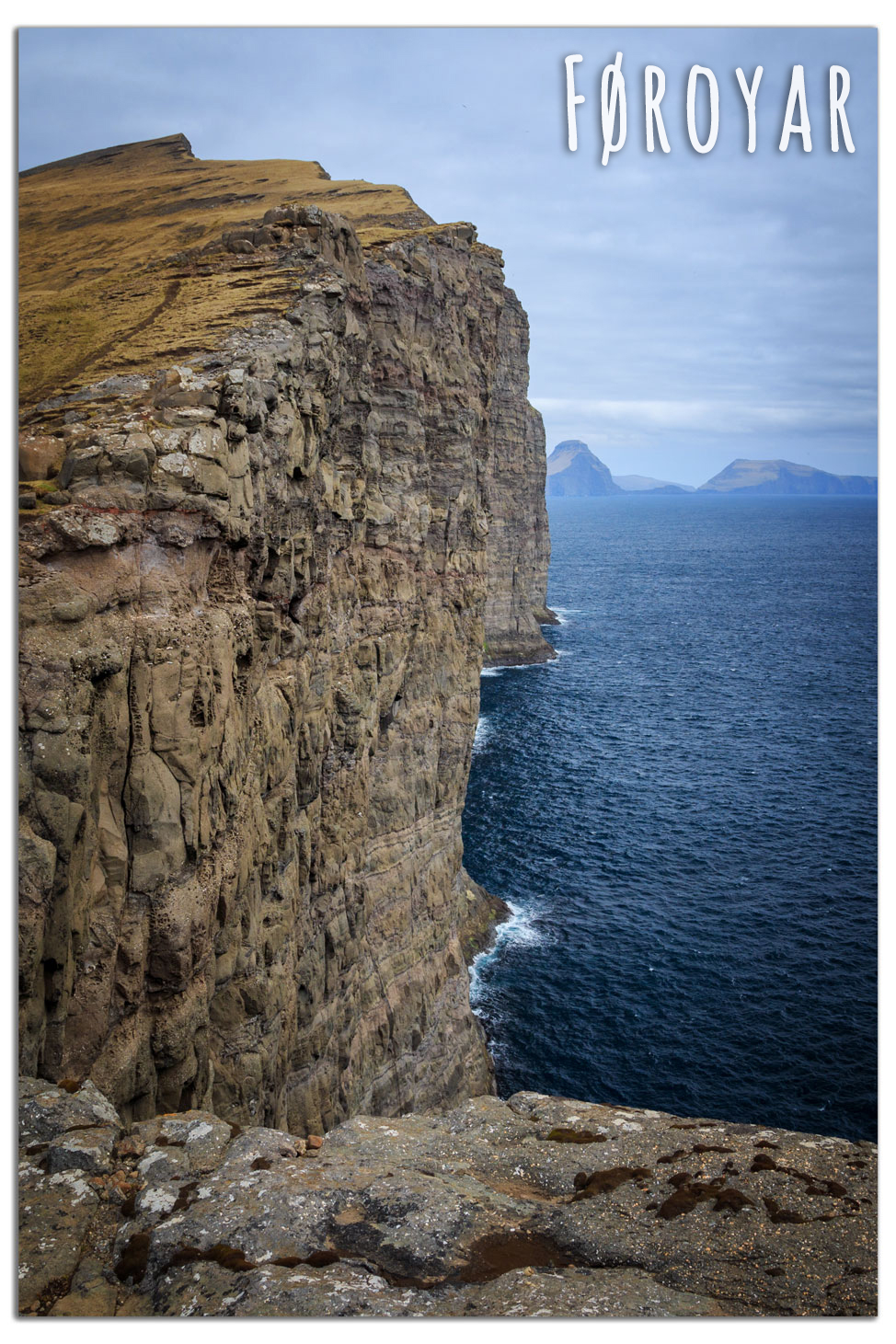 Faroe-Islands-Postcards-040