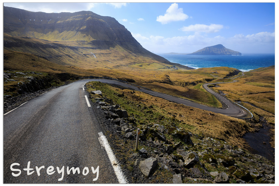 Faroe-Islands-Postcards-043