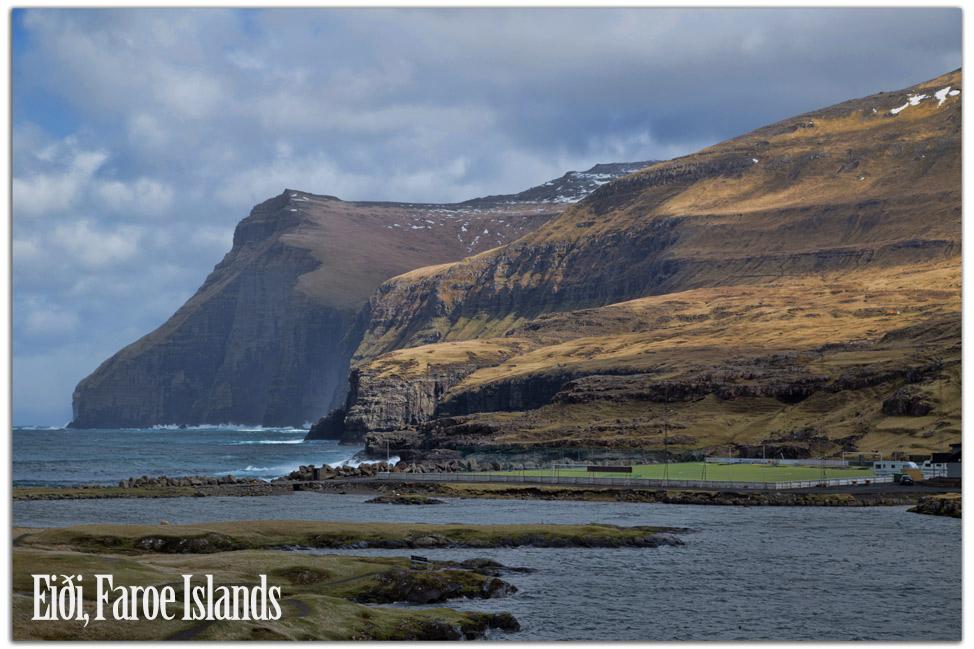 Faroe-Islands-Postcards-044
