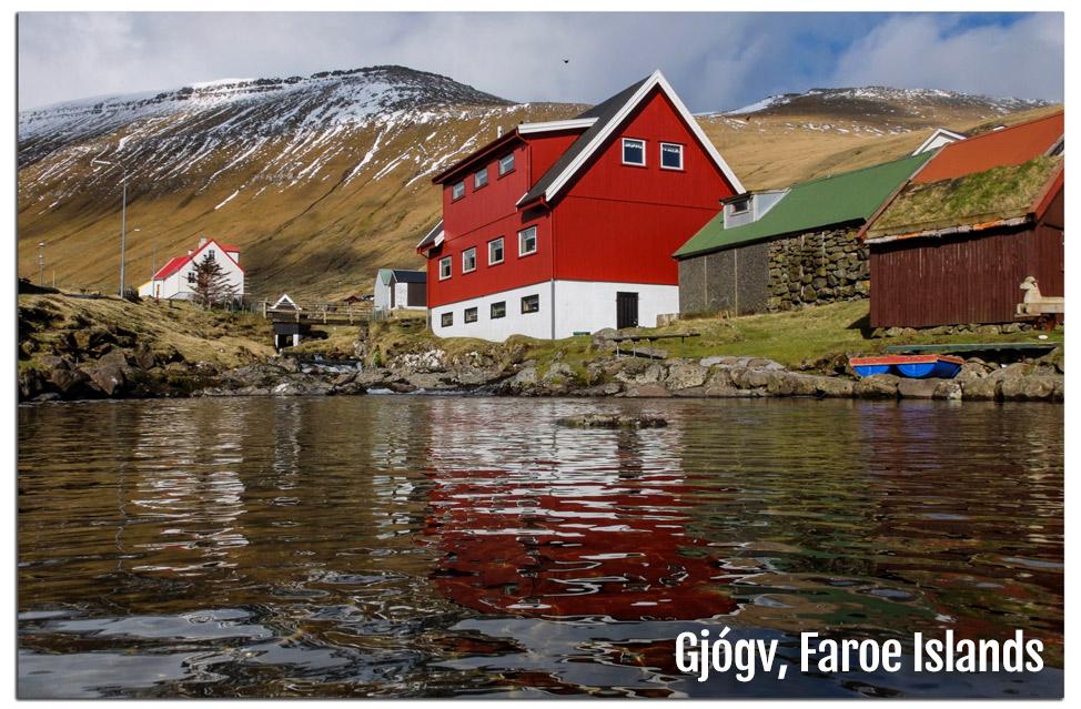 Faroe-Islands-Postcards-054