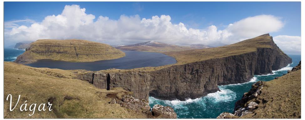 Faroe-Islands-Postcards-066