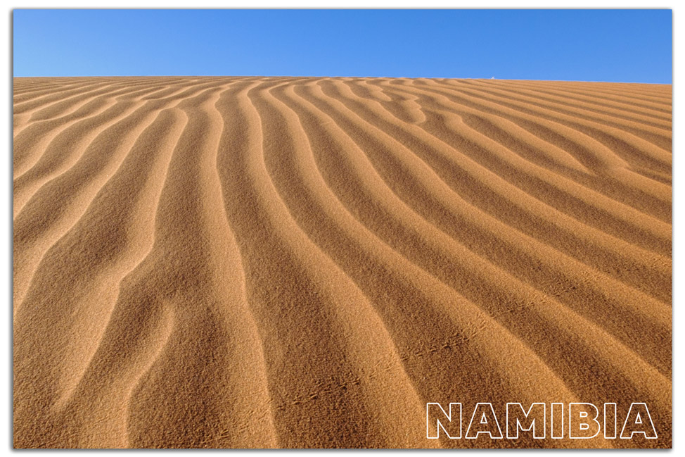 Namibia-Postcards-004