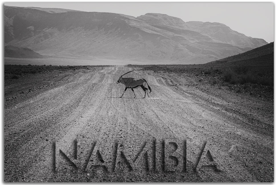 Namibia-Postcards-027