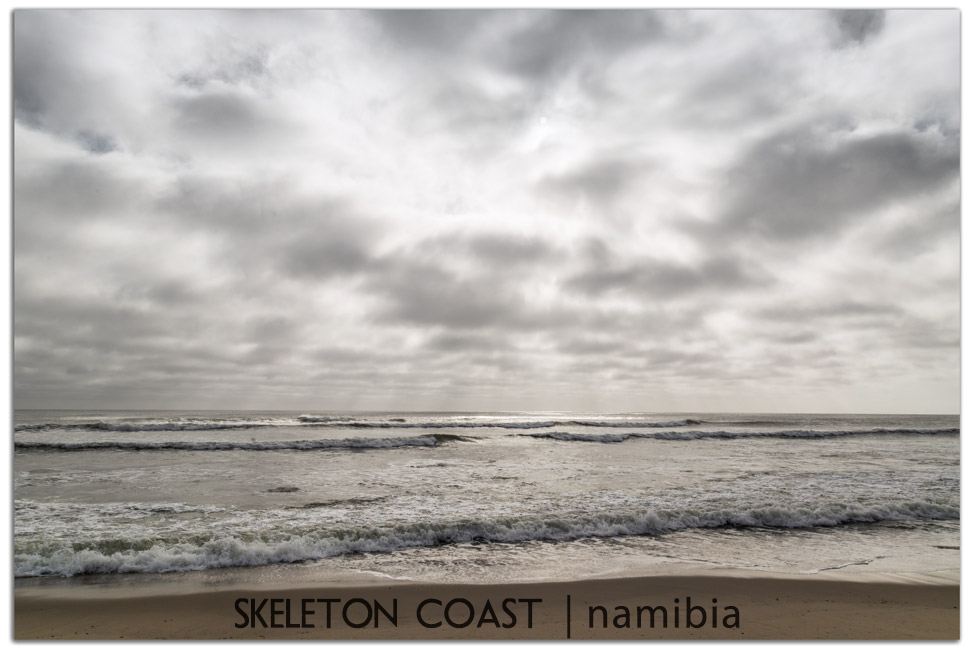 Namibia-Postcards-028