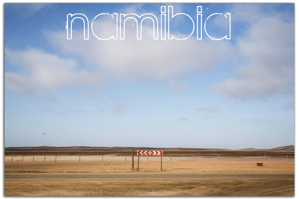 Namibia-Postcards-030