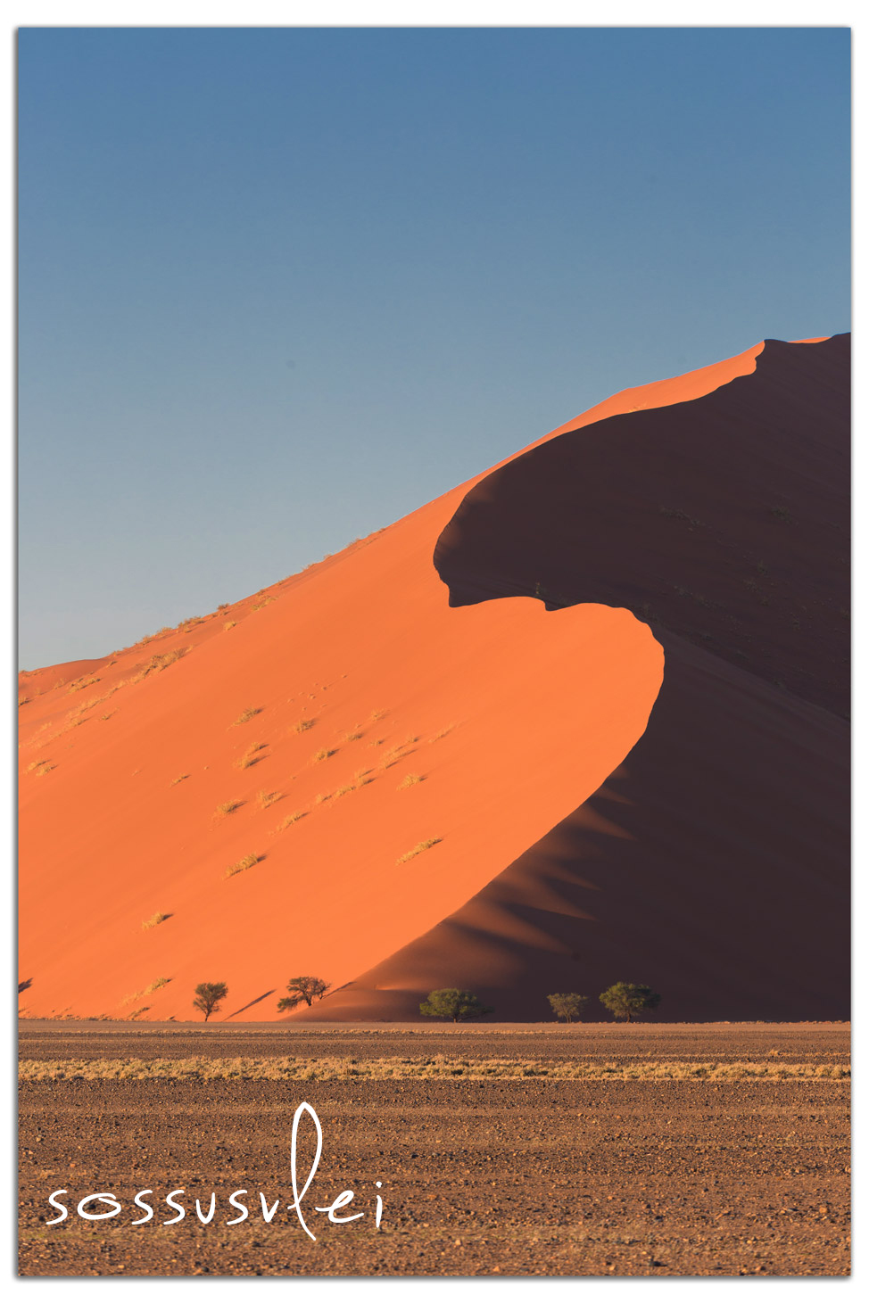 Namibia-Postcards-032