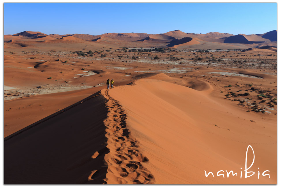 Namibia-Postcards-033